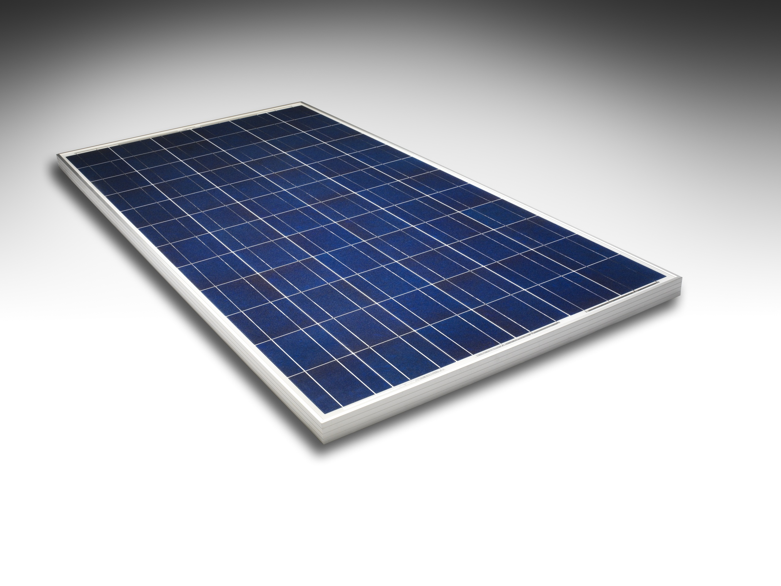 Benefits Solar Panel Works