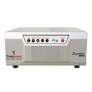 True power Inverter 1650SG